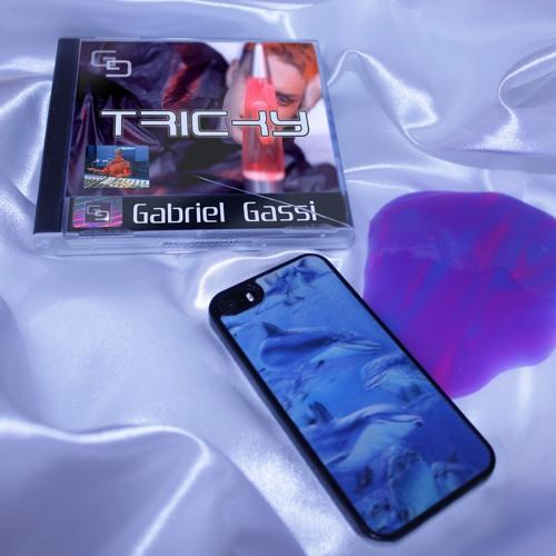 Gabriel Gassi Tricky